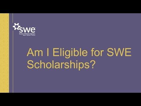SWE-Scholarship-Application-2020