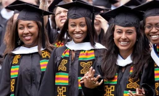 Scholarships-for-Black-Women-2020