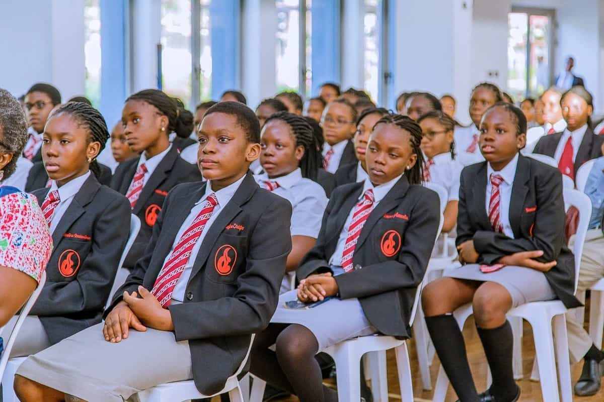 Private schools ready to participate in the WASSCE opposing FG