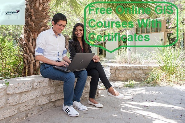 free-online-gis-courses-with-certificates