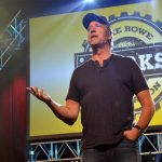 mike-rowe-scholarship