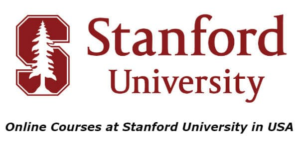 stanford-university-free-online-courses