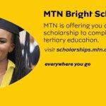 mtn-bright-scholarships-2020