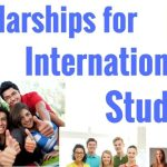 Israeli Scholarships for International Students