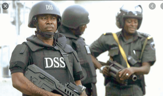 dss recruitment 2020