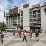 University of Canterbury Engineering Scholarship 2020-2021 for International Students