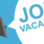 Monitoring and Evaluation Assistant at Action Against Hunger