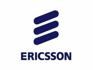 Ericsson Nigeria 2020 Engineering Graduate Trainee Program
