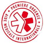 Latest Job Vacancies at Premiere Urgence Internationale (PUI)