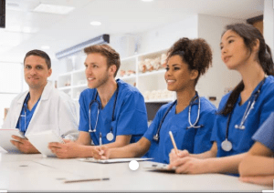 Best Medical schools in Mexico
