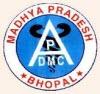 APDMC