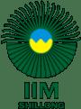 IIM_Shillong