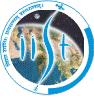 IIST_logo