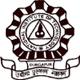 NIT_Durgapur_Logo