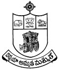Sri_Krishnadevaraya_University