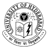 University_of_Hyderabad_Logo