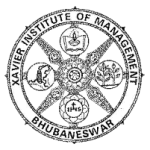 XIMB, Bhubaneswar Admission Notice