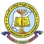 M.B.A (Hospital & Health Care Management) at Dr. B. R. Ambedkar Open University -2014
