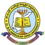 M.B.A (Hospital & Health Care Management) at Dr. B. R. Ambedkar Open University -2014