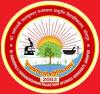 dr_sr_rajasthan_ayurved