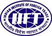 iift admissions