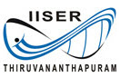 iiser tvm admisions