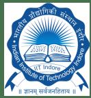 iiti_logo