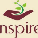 INSPIRE Scholarship for 2008, 2009, 2010 & 2011