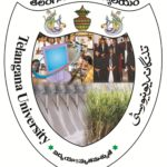 Telangana University Admission Notification for Ph.D. Programme – 2012-13