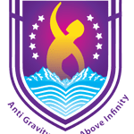 Telangana  Social  Welfare  Residential Jr. College CET (TSW-RJC-CET) – 2020