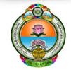 nagarjuna_university