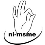 NI-MSME's notification for Java and Embedded Systems