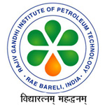 B.Tech in Petroleum & Chemical Engineering at RGIPT, Raebareli – 2014