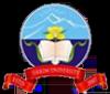 sikkim_univ