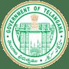 ts_gov_logo