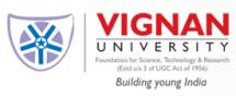 vignan_university