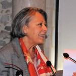 Françoise CHASERANT