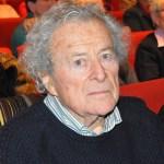 Claude Bernaille