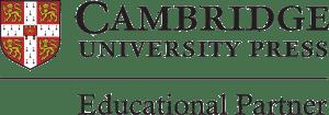 logo-cambridge-educational-partner