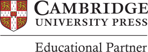 logo-cambridge-educational-partner
