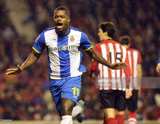 Romaric_N_dri_Espanyol_barcelone_jmg academiede soccer _soccer11
