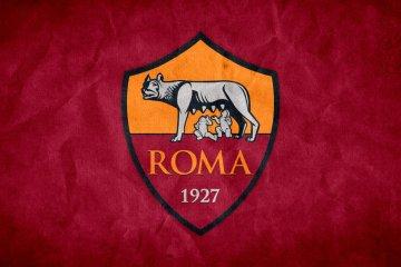 as roma joueurs de les academies de soccer jmg