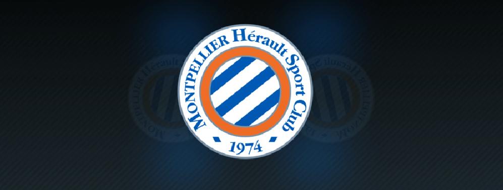 montpellier_academie de soccer jmg