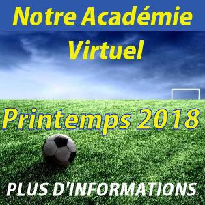Academie Virtuel_academie de_soccer_jmg_2