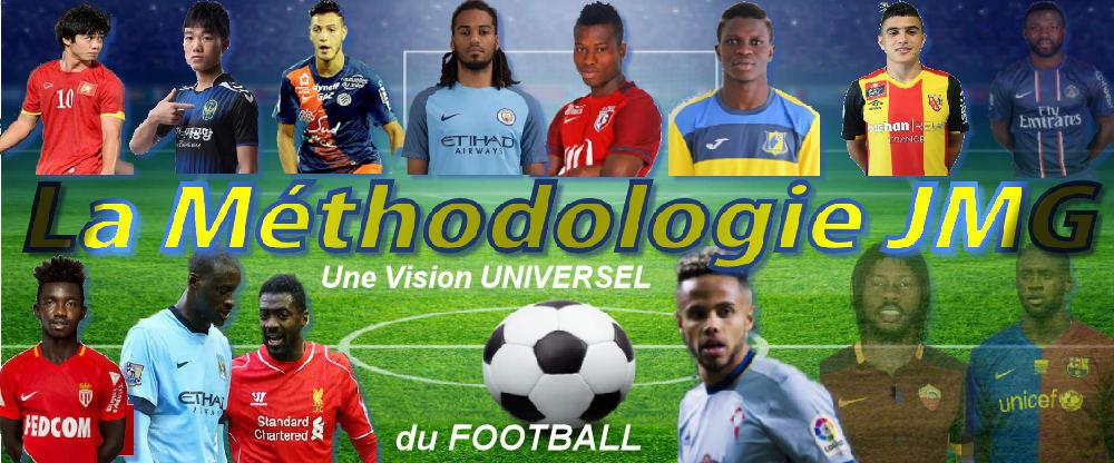 Inscription pour academie de soccer methodologie jmg des académies de soccer jmg