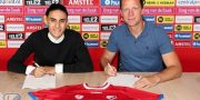 jmg-football-management-player-nassim-yasser-with-Holland-team-utrecht-FC