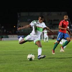 Algérie-académies de soccer-jmg-Boudaoui
