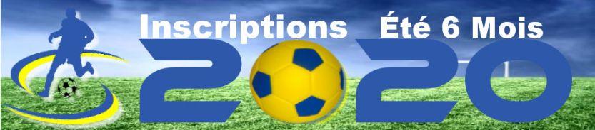 Inscriptions_2020 ete_academie de soccer institut jmg