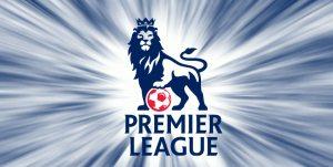 ACADEMIE DE SOCCER PREDICTIONS premier-league logo