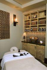 cabinas decoración academiestetic (35)